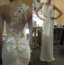 Design Your Wedding Dress Wedding Dresses Archives U2014 C Bertha Fashion