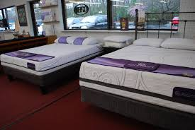 Serta Icomfort Bed Frame Mattresses King Mattress Lewes Rehoboth