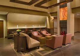 hyatt place kansas city airport 2017 room prices deals u0026 reviews