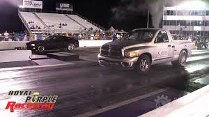 fast dodge ram wreck racing 4 6 12