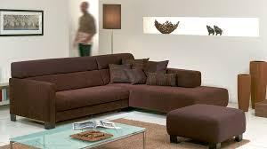 Contemporary Living Room Furniture Set  Choosing Contemporary - Living room couch set