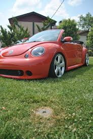bug volkswagen 2007 434 best new beetle images on pinterest vw beetles volkswagen