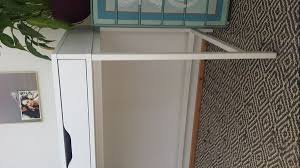 si e de bureau design table de bureau design in lausanne kaufen bei ricardo ch