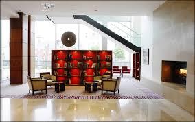 interior hm design exquisite home perfect bookshelves on