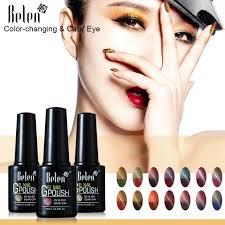 set magnet nail polish promotion shop for promotional set magnet