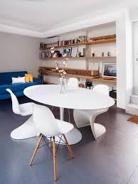 sale da pranzo contemporanee sala da pranzo contemporanea foto idee arredamento