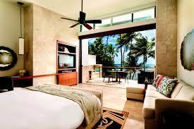 luxury dorado beach suites dorado beach a ritz carlton reserve