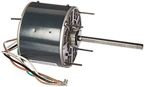 48y frame fan motor marathon x412 48y frame totally enclosed 48a11t569 condenser fan