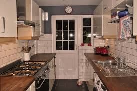 Kitchens B Q Designs Kitchen Wickes Fitted Kitchen Wickes Fitted Kitchens Bq Fitted