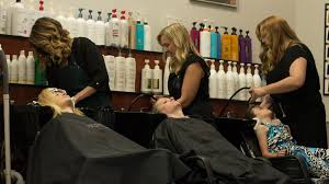 charisma for hair u2013 gainesville u0027s best hair salon