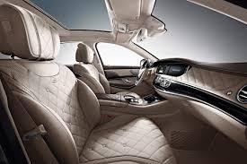 luxury mercedes maybach 2016 mercedes maybach s600 hypebeast