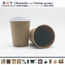 coffee cup coffee cup suppliers and manufacturers at alibaba com