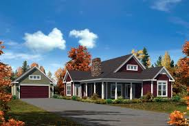 house plan 95905 at familyhomeplans com