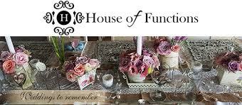 wedding flowers johannesburg house of functions businesses in