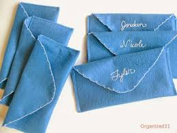 chanukah gifts hanukkah gift ideas to diy or to buy hanukkah and gift
