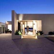 enchanting modern entrance designs that boost the appeal of the home