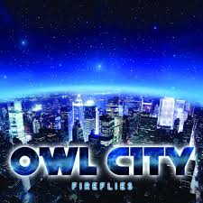 owl city u2013 fireflies lyrics genius lyrics