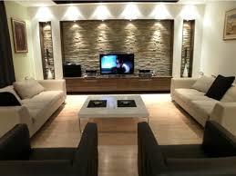 Wohnzimmer Modern Bilder Uncategorized Ehrfürchtiges Raumbeleuchtung Wohnzimmer Deko