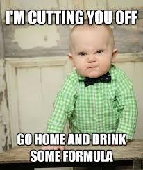 Funny Thursday Meme - funny drunk people meme joke quotesbae
