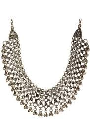 silver necklace from india images Buy sterling silver necklaces for women indian necklaces jpg