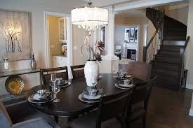 interior design kitchener portfolio fusion kitchener project interior design model homes