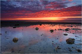 cape cod sunsets fm forums