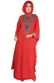 Pakaian Gamis Terbaru 2016 yuk lihat koleksi model baju gamis terbaru tahun 2016 baju muslim