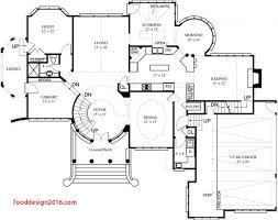 log home floor plans with garage log home open floor plans 217 best house plans images on