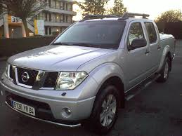 nissan navara 2003 used left hand drive nissan cars for sale any make and model