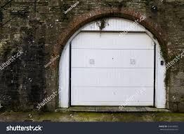 Winnipeg Overhead Door by Garage Doors In Cornwall Image Collections French Door Garage