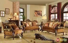 inspiration ebay living room furniture sets cool home designing
