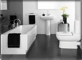 bathroom designing 6 modern bathroom designs for small bathrooms ewdinteriors