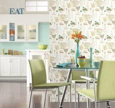 decoration murale pour cuisine déco mur cuisine 50 idées pour un décor mural original