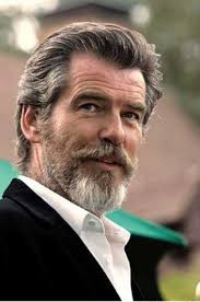 different hair styles for age 59 years hair styles for older men new haircut and image pinterest
