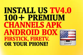 live tv apk android usa live tv apk ustv 4 0 apk free premium cable channels
