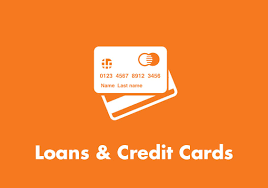 credit union of texas car auto home loans credit cards