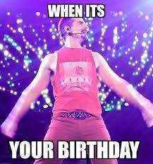 Backstreet Boys Meme - bsb pics quotes on twitter happy birthday kevinrichardson enjoy
