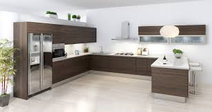 Wholesale Kitchen Cabinets Perth Amboy Nj Adornus Group Edison Nj 08837 Yp Com