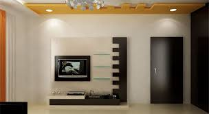 home interior design tv unit get modern complete home interior with 20 years durability lorena