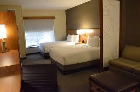 Two Bedroom Suites Anaheim Disneyland Good Neighbor Hotels Suites