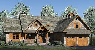 southern plantation style homes house plan luxury southern plantation home house plan