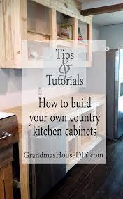 kitchen furniture blog mr kitchen cabinets ottawa build your own