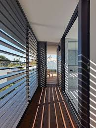Home Decor Websites Australia 46 Best Screens Architectural U0026 Interior Screens Images On