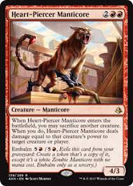 does target have black friday sales for mtg brewing in amonkhet standard magic the gathering