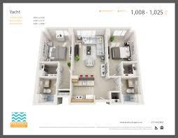 1 Bedroom Apartment Boston Models Peninsula Apartments Apartments For Rent In Boston Ma