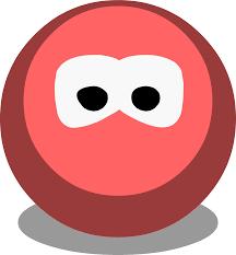 peach color peach club penguin wiki fandom powered by wikia