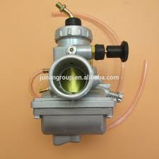 compare prices on yamaha 200 carburetor online shopping buy low
