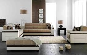 Contemporary Sofas India Sofa Contemporary Sofa Set Inspirational U201a Splendid