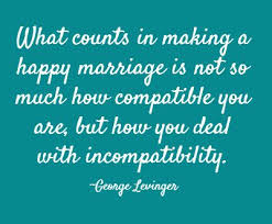 Famous Quotes About Marriage The 25 Best Happy Marriage Anniversary Quotes Ideas On Pinterest