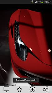 458 italia wallpaper 458 italia wallpapers android apps on play
